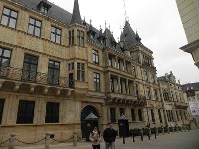 Palais_Ducal1.jpg