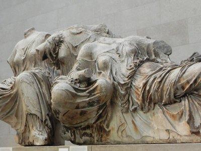 Parthenon_..nt__at_BM_5.jpg