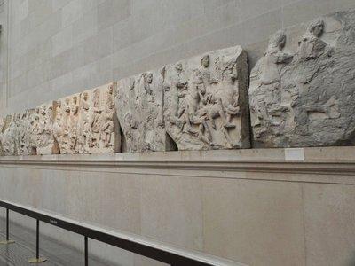 Parthenon_Frieze__at_BM_1.jpg