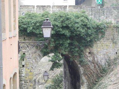 Passerelle2.jpg