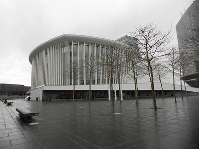 Place_de_l_Europe1.jpg