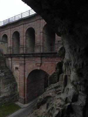 Pont_depuis_Casemates.jpg