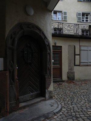 Porte_Alsacienne.jpg