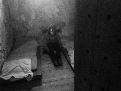 Psycho_Eva2.jpg