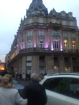 Rue___Strasbourg1.jpg