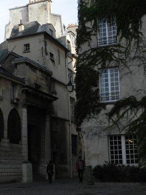 Saint-Gervais_Ext5.jpg