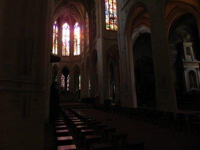 Saint-Gervais_Int4.jpg