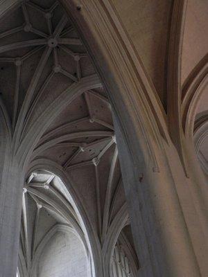 Saint-Gervais_Int7.jpg