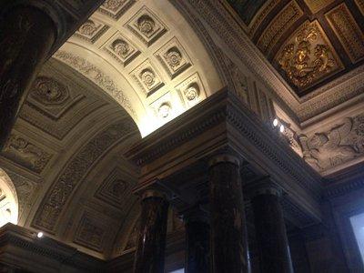 Salle_du_Louvre5.jpg