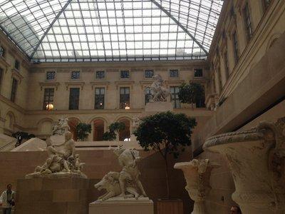 Salle_du_Louvre6.jpg