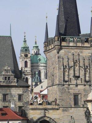 St__Nicholas_Cathedral1.jpg