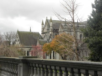 St__Patrick_s_Cathedral1.jpg