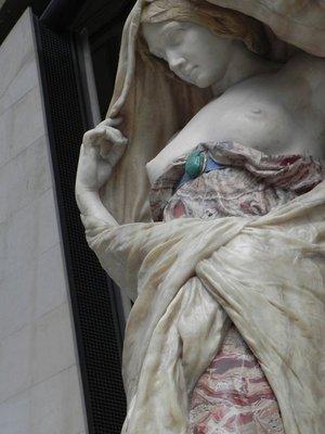 Statue_Polymarbre2.jpg