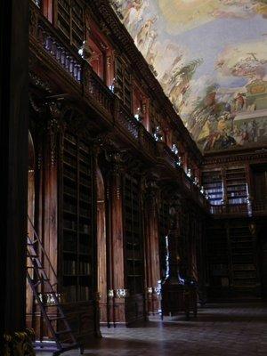 Strahov_Library2.jpg