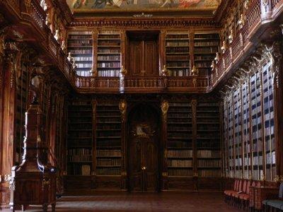 Strahov_Library5.jpg