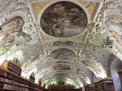 Strahov_Library9.jpg