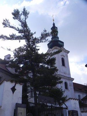Strahov_Monastery2.jpg