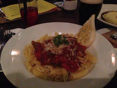 Vegetarian_Pasta_for_Eva.jpg