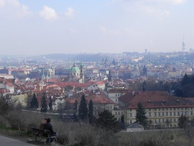 View_from_Petrin_Hill1.jpg