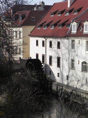 Watermill2.jpg