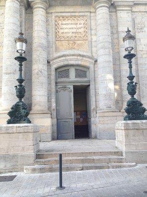 _glise_Sainte-Madeleine35.jpg