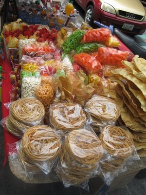 90_Mx_city_co..l_junk_food.jpg