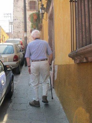 90_San_Miguel.._still_more.jpg