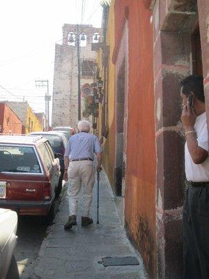 90_San_Miguel..ng_up_still.jpg