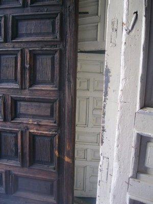 90_San_Miguel_doorways_1.jpg