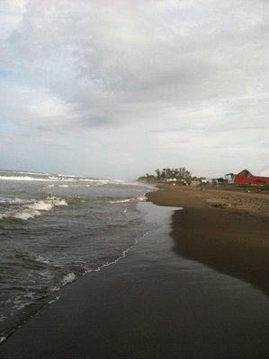 Costa Esmeralda 6