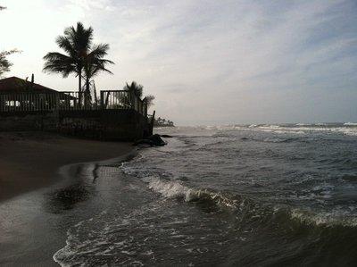 Costa Esmeralda 7