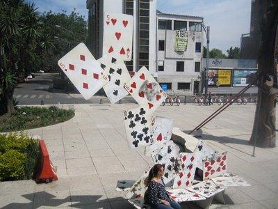 Mx_city_cards_bench.jpg