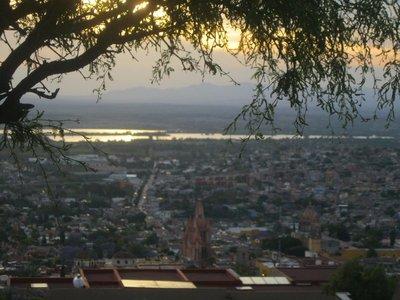 San_Miguel..nset_w_tree.jpg
