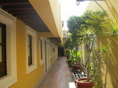 San_Miguel_Allende_hotel.jpg
