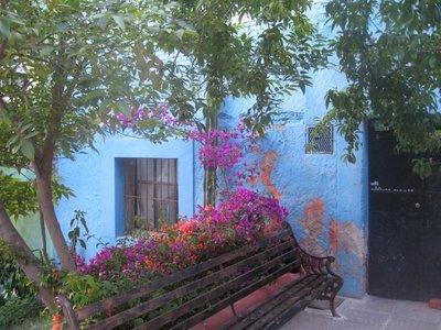 San_Miguel_casa_azur.jpg