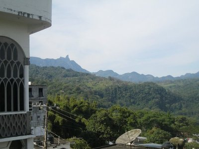 Xilitla__vuiew_from_hotel.jpg