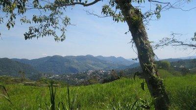 Xilitla hike