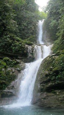 Xilitla_waterfall_2.jpg
