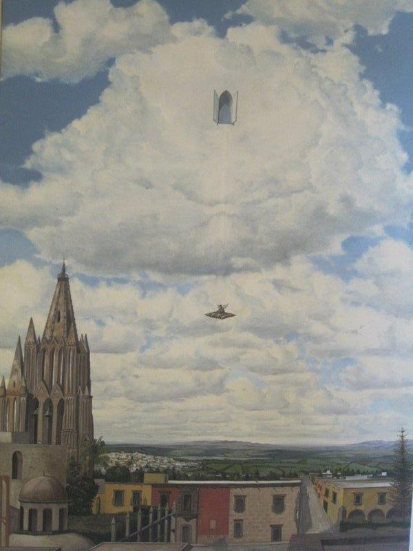 large_90_San_Miguel..rom_the_sky.jpg