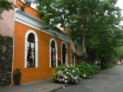Ferias_307.jpg