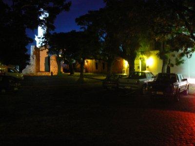 Ferias_336.jpg