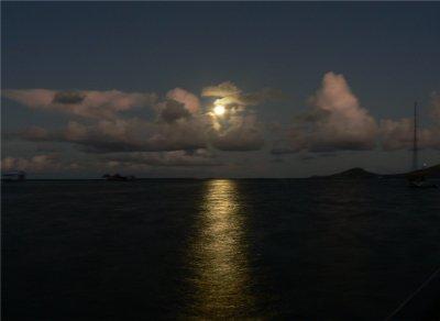 French_Polynesia_017.jpg
