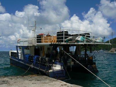 Pitcairn_Islands_051.jpg