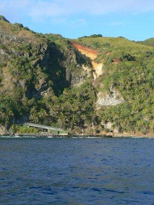 Pitcairn_Islands_148.jpg