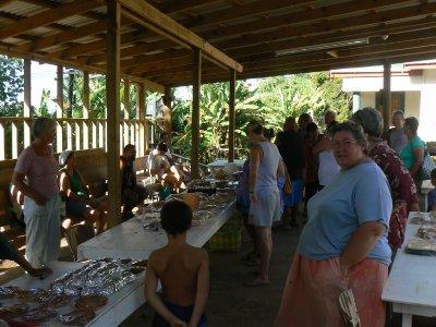 Pitcairn_Islands_346.jpg