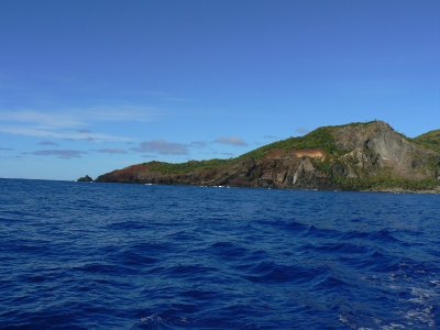Pitcairn_Islands_556.jpg