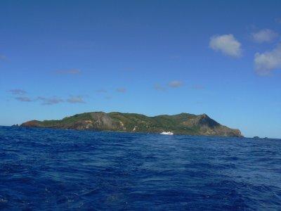 Pitcairn_Islands_565.jpg