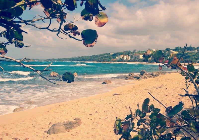 PR Beach 2015