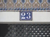 9CE4D3EAAAF979AF1C367E1896C0BFC8.jpg