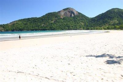 Ilha_4